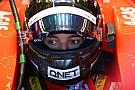 Rodolfo González debutará en IndyCar con Coyne en Barber