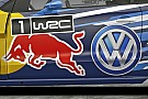 Volkswagen chief quits, opens door for Formula 1 project
