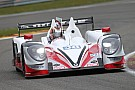 JOTA Sport scores magnificent win in World Endurance Championship