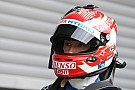 Nakajima should not rush return - Davidson