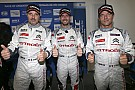 Muller ya ve a 'Pechito' campeón de WTCC