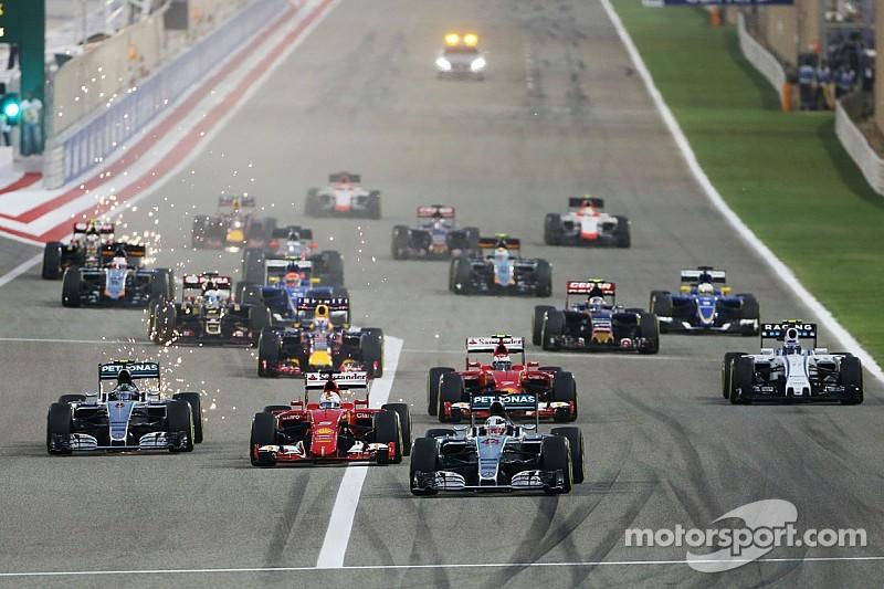 Volkswagen tendrá una reunión importante para su plan hacia la F1