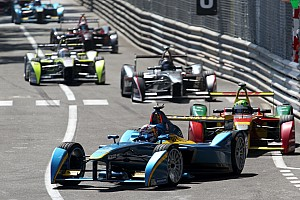 Another win for Renault in Monaco