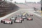 Indianapolis 500: cambia il format delle qualifiche