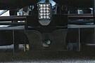 F1: i diffusori tornano a far discutere
