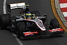 La HRT discute con Dallara sullo sviluppo della vettura