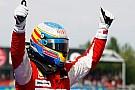"""Alonso: """"Potremmo essere noi la sorpresa a Monaco"""""""