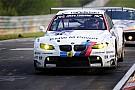 24 Ore del Nürburgring: vittoria per la BMW