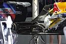 Ecco il segreto della Red Bull RB6!