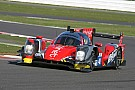 A first win for the new ORECA 05 with Thiriet by TDS Racing !