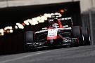 How Jules Bianchi saved an F1 team