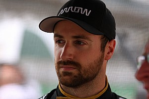 Hinchcliffe expected to make full recovery