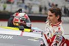 Jeff Gordon joins FOX Sports
