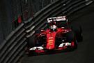 Apesar de melhor do resto, Vettel diz que não tirou tudo do carro