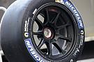 Michelin nega intenção de entrar na F1 sem mudança no tamanho das rodas