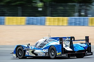 Bradley expecting more from KCMG