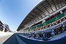 La grilla de Le Mans será ampliada en 2016