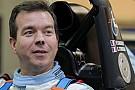 Frededic Sausset, el cuadriamputado, correrá en Le Mans 2016