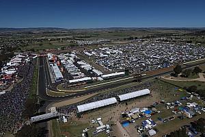 Bathurst secures land deal for second circuit