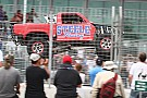 Offroad Scotty Steele wins SST race in Toronto