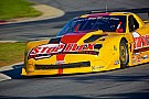 Trans-Am Fix on pole for New Jersey Trans Am race