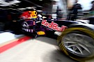 Red Bull: Mateschitz stance a worry for all of F1