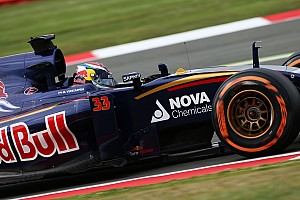 Verstappen at a loss to explain qualifying struggles