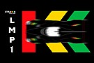 Strakka to build its own LMP1 challenger