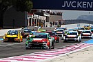 Friday night fever as Qatar WTCC finale gets new date