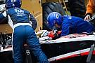 Página oficial de Jules Bianchi confirma morte do francês aos 25 anos