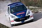 Andreucci punta alla top five in Sardegna