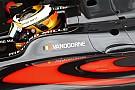 Hungría GP2: Vandoorne lidera el camino en la práctica