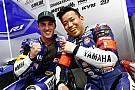 Bike Espargaró le da la pole a Yamaha en las 8 Horas de Suzuka
