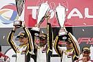BES BMW gana las 24 Horas de Spa por primera vez desde 1998