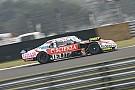 El JP Racing, con el objetivo de ganar