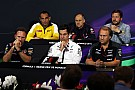 Team bosses must do more to promote F1, says Lotus