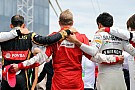 F1 drivers more united on safety since Bianchi crash