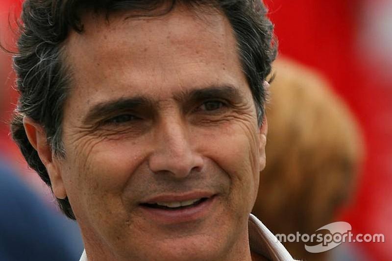 Relembre carreira única do aniversariante do dia: Nelson Piquet