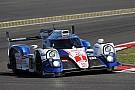 Top Six for Toyota Gazoo Racing at Nürburgring