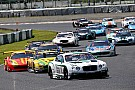 GT GT Asia Series prepares for maiden endurance event at Sepang