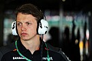 Yelloly gets Lotus WSR seat for Silverstone