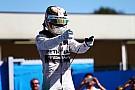 Hamilton se sigue alejando de Rosberg en el Campeonato