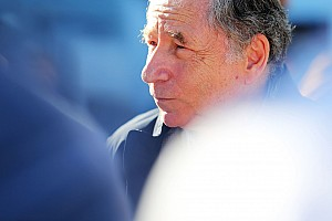 WRC Últimas notícias FIA convoca reunião após tragédia em prova de rali na Espanha
