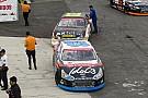 La NASCAR México en SLP será al mediodía