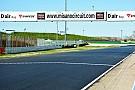 Novo asfalto de Misano poderá trazer recorde da pista na MotoGP
