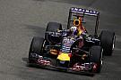 """Ricciardo: """"Cingapura mostrará potencial de nosso carro"""""""