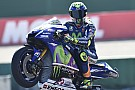 """Rossi: Front row start """"crucial"""" to stay with Lorenzo"""