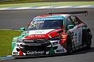 Sébastien Loeb Racing, Mehdi Bennani returns to successful hunting ground