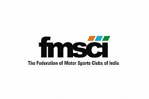 Zayn Khan elected as new FMSCI President