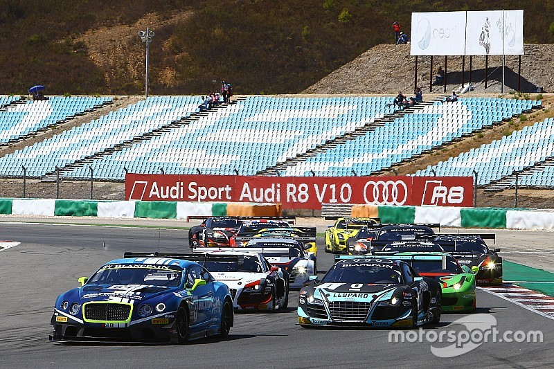 Added spice to title fight in Misano